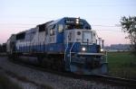 GMTX 9041